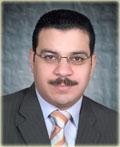 Adel Abdelmoneim