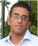 Ahmed El-Ezabi