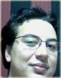Mahmoud Tawfik