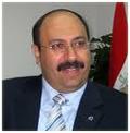 Dr. Sherif Hashem
