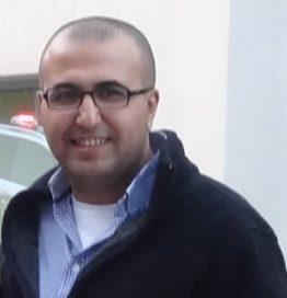 AMIR EL DEMERDASH