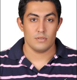 AMR ELKHAWAS
