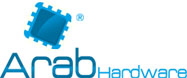 ArabHardWare