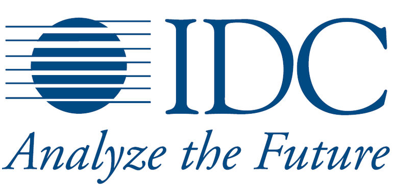IDC Launches Technology Advisory Council and Sets Sights on Enabling a New Wave of IT Development Across the Region