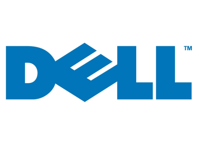 Dell Introduces SuperMassive 9800 Next-Generation Firewall to Bring Powerful Enterprise-Level Security to Organisations of All Sizes