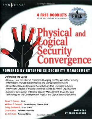 027-Physical and Logical Security Convergence