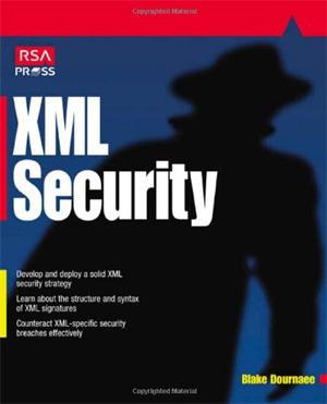 029-XML Security