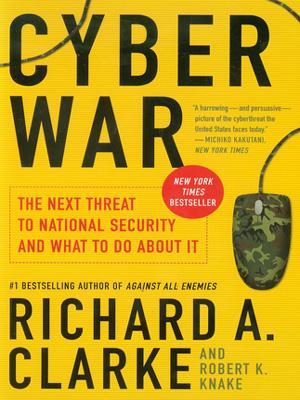 033-Cyber War