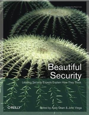 034-Beautiful Security
