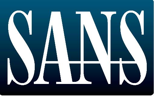 Middle East's Largest InfoSec Training Event 'SANS Gulf Region 2015'