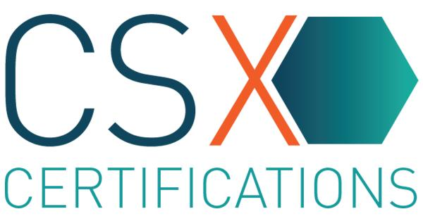 ISACA's Cybersecurity Nexus Launches CSX Practitioner Certification
