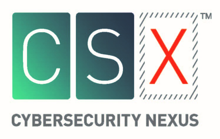 Cybersecurity Nexus (CSX) Fact Sheet