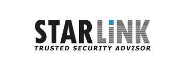 StarLink to Highlight Methodologies to Protect Against Cyber-Attacks