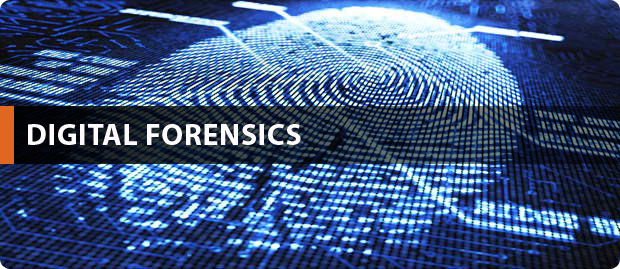 Mobile Device Forensics at a glance