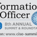 8th Annual Chief Information Security Officer Middle East Summit & Roundtable – full agenda announced