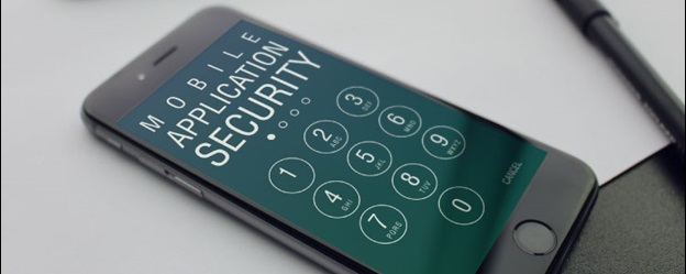 Top 12 advices on how to develop mobile app securely