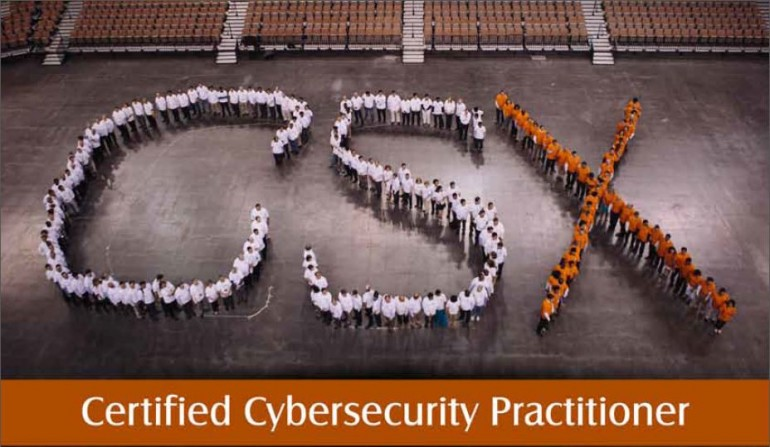 BLUEKAIZEN signed an agreement with ISACA to be the first Cyber security Nexus™ (CSX) Partner in the Middle East