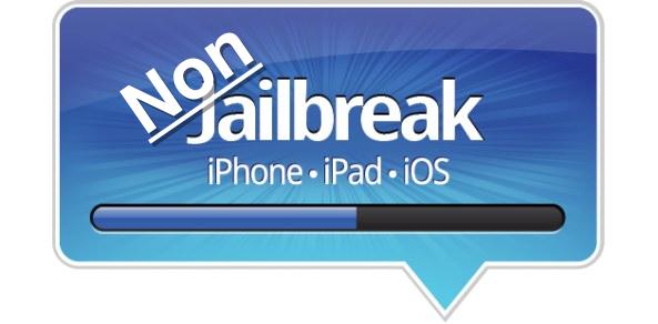 Pentesting on Non-Jailbroken IOS Device's!! PART2