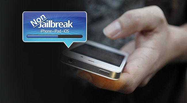 Pentesting on Non-Jailbroken IOS Device's– PART1