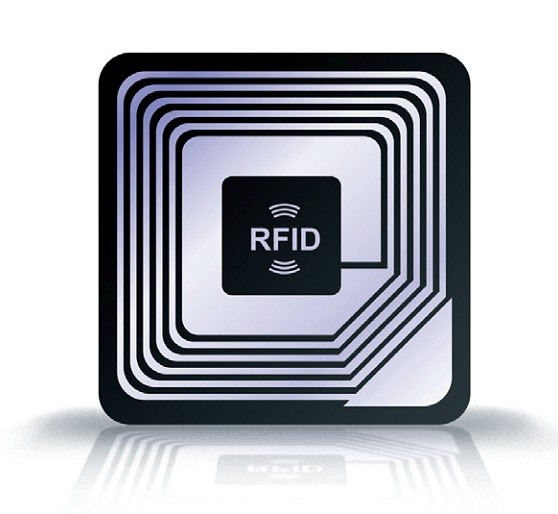Security of Radio Frequency Identification (RFID) Tags