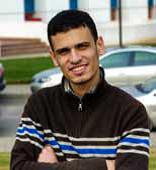ayman shaaban