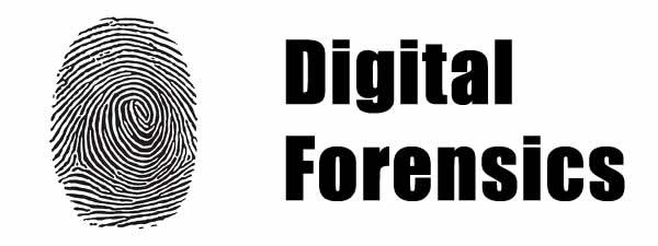 Digital Investigation Concepts Part1