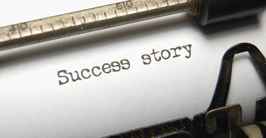 Success Story In Malware Analysis
