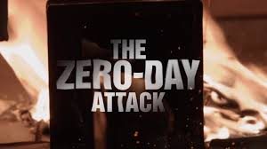 Top Ways To decrease Zero-Day attacks Effect