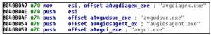 malware101