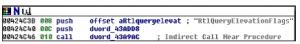 malware102