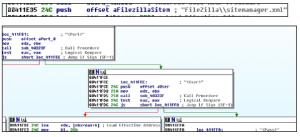 malware104