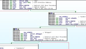 malware105