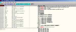 malware4