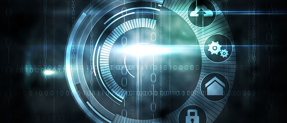 Wireless Security Threats Are Live In Your Network