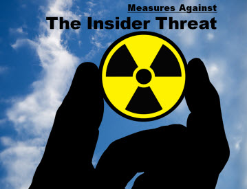 Risk Based Approach To Mitigating Insider Threats in the SDLC