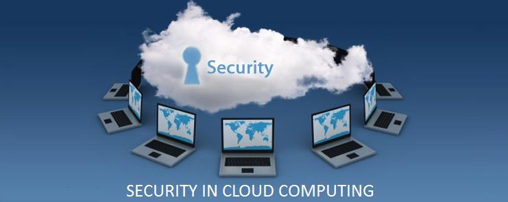 Futuristic Approach to Ensuring Data Security in Clouds