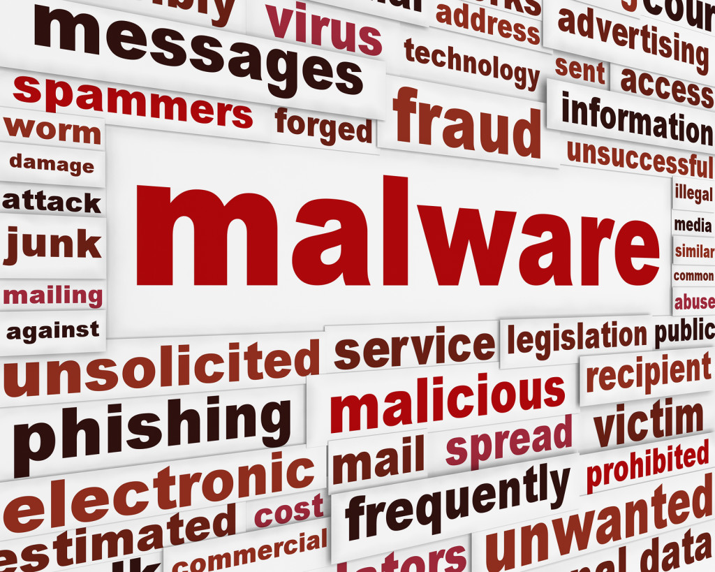 what is spyware essay Pros and cons of spyware scanner by: a sachdeva when you come to know about spyware and adware attack on you computers, many of your get confuse about what to do and sometimes you try to use your open methods that can provide harm to your pc to a great extent.