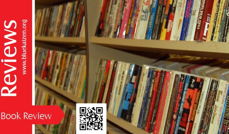 Book Review: Mobile Application Security