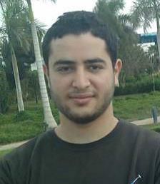 ebrhaim