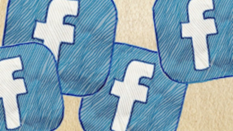 Security Suggestions For Facebook Page Admins