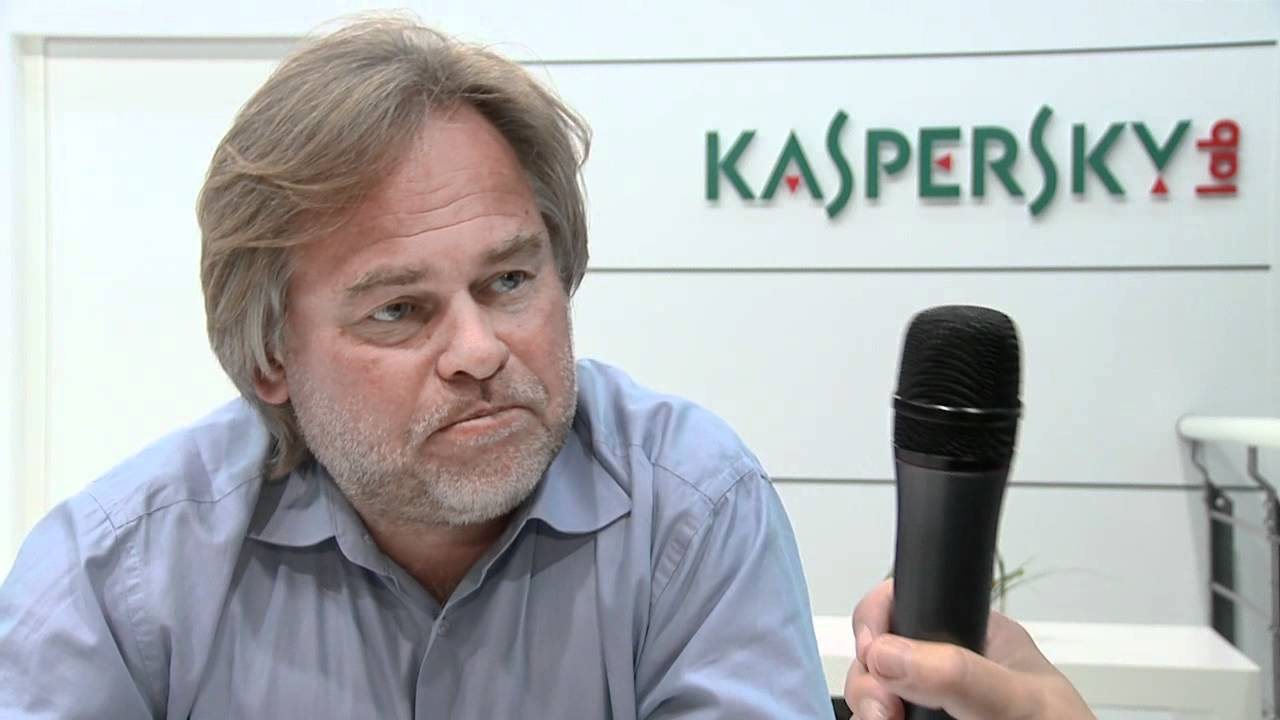 kaspersky_CEO_the_technews