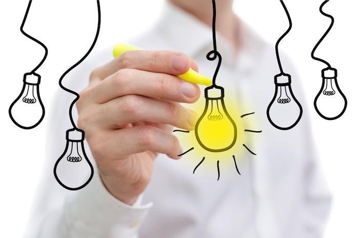Professional Development : Choosing the Right Track