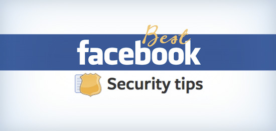 Facebook Awareness Tips