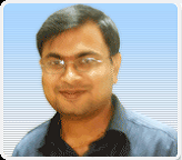 Vinoth Sivasubramanian