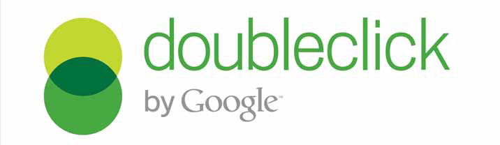 Reporting vulnerability to Google in one of their web applications