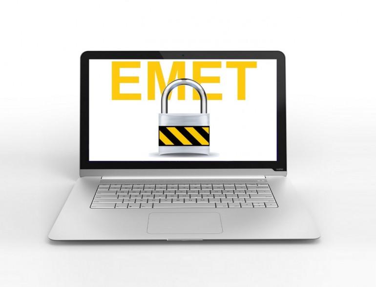 Enhanced Mitigation Experience Toolkit (EMET)