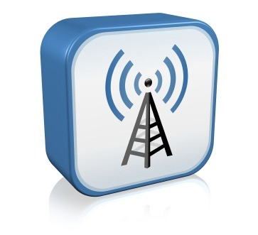 Crack into a Wireless Network or Make a Sandwich?