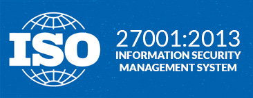 ISO/IEC 27001:2013 PART2