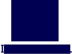 ISO/IEC 27001:2013 PART1