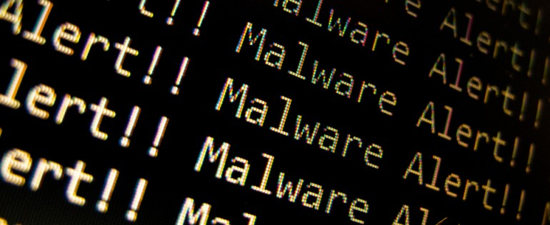 What is a malware ?